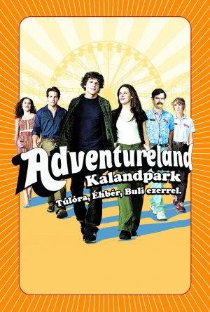 Adventureland 1013x1500