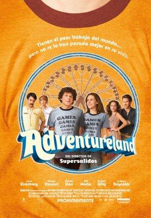Adventureland 787x1135