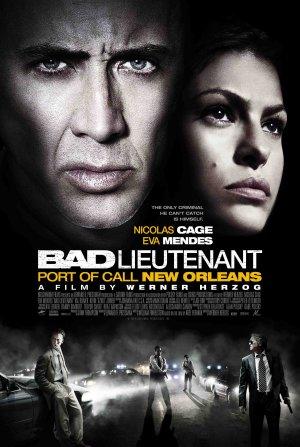 Bad Lieutenant 2007x2991