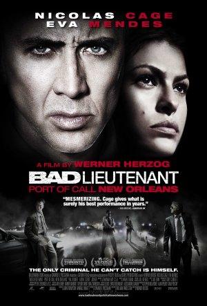 Bad Lieutenant 3385x5000