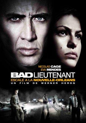 Bad Lieutenant 2007x2844