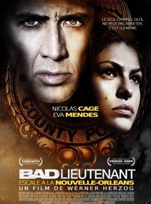Bad Lieutenant 1010x1357