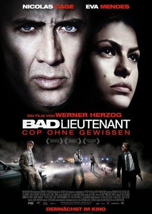 Bad Lieutenant 1181x1670