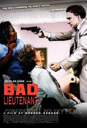 Bad Lieutenant 810x1199