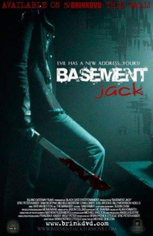 Basement Jack 303x468