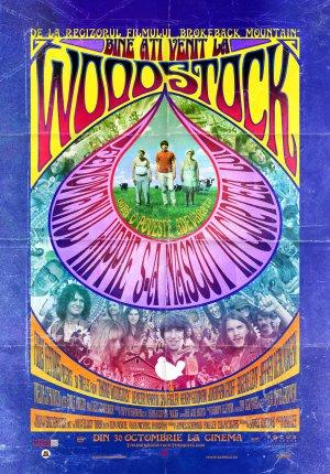 Taking Woodstock 1956x2806