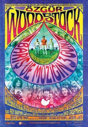Taking Woodstock 1000x1441