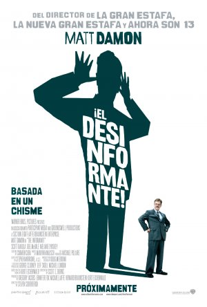 The Informant! 1620x2400