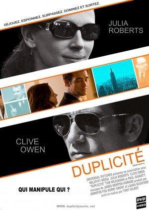 Duplicity 1534x2156