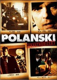 Polanski poster