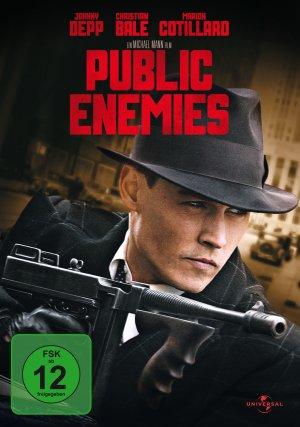 Public Enemies 1520x2163