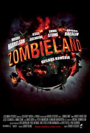 Zombieland 2000x2965