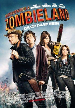 Zombieland 1928x2768