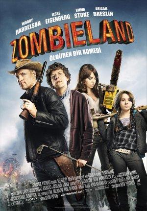 Zombieland 1500x2157