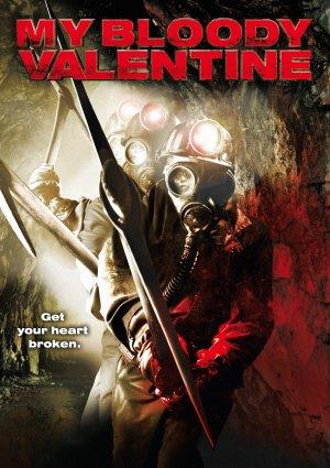 My Bloody Valentine 1765x2500