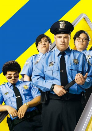 Observe and Report 1700x2429