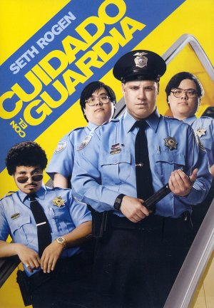 Observe and Report 985x1417