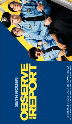 Observe and Report 1410x2400