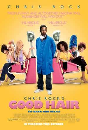 Good Hair 3375x5000