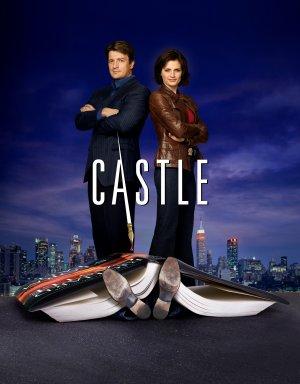 Castle 3902x5000