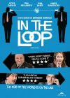 In the Loop Poster