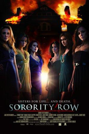 Sorority Row 480x720