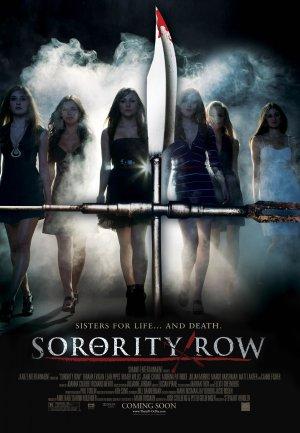 Sorority Row 2669x3850