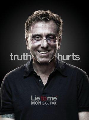 Lie to Me 2475x3338