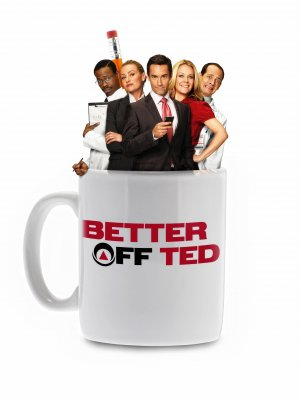 Better Off Ted 1764x2357