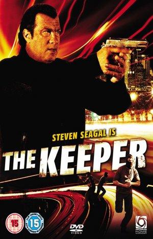 The Keeper 700x1089