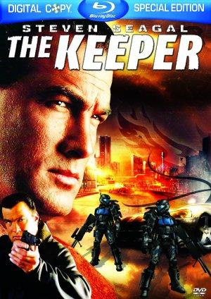 The Keeper 1032x1457