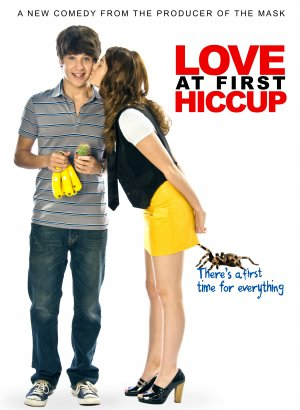 Love at First Hiccup 3657x5000