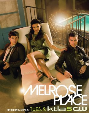 Melrose Place 792x1000