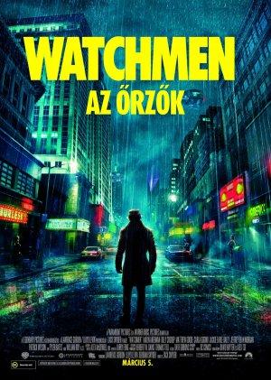 Watchmen 1250x1756