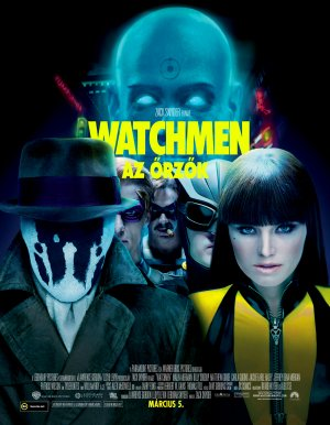 Watchmen 1200x1542