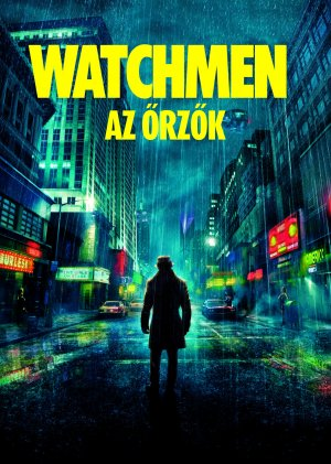 Watchmen 1409x1979