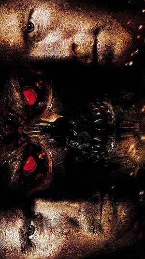 Terminator Salvation 1688x3000
