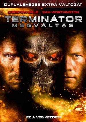 Terminator Salvation 1535x2175