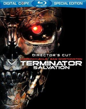 Terminator Salvation 1596x2012