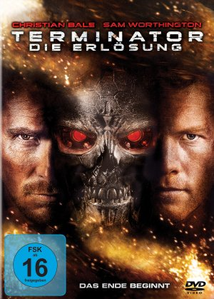 Terminator Salvation 1533x2142