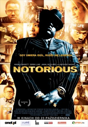 Notorious 2072x3000