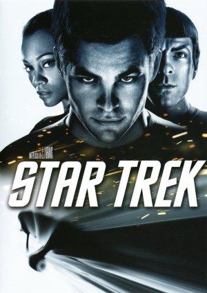 Star Trek 1520x2144