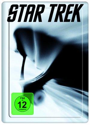 Star Trek 1659x2310