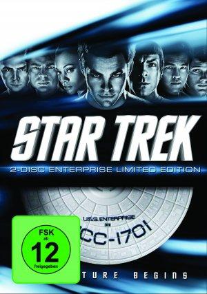 Star Trek 1500x2137