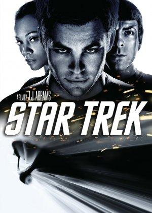 Star Trek 1280x1799