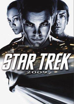 Star Trek 531x746