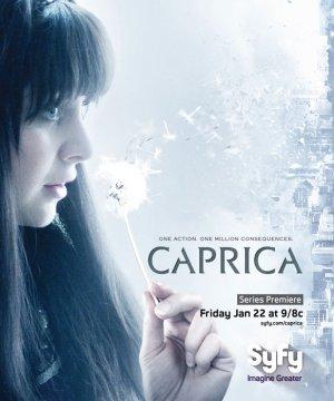 Caprica 583x700