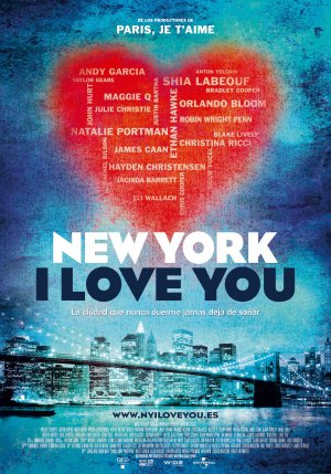New York, I Love You 1984x2835