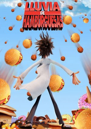 Cloudy with a Chance of Meatballs 1531x2161