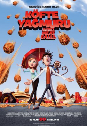 Cloudy with a Chance of Meatballs 1926x2806